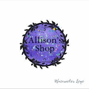 Meet your Posher, Allison
